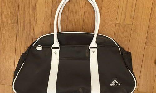 男のジム・フィットネス用のメンズバッグはどれがおススメ?